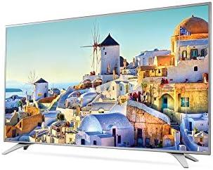 LG 55UH650V TV UHD de 55