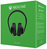Xbox One Stereo Kopfhörer