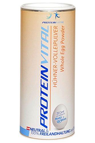 proteinvital-oeuf-entier-en-poudre-100-naturelle-sans-gluten-lactose-sucre-500g-lvage-en-plein-air-g