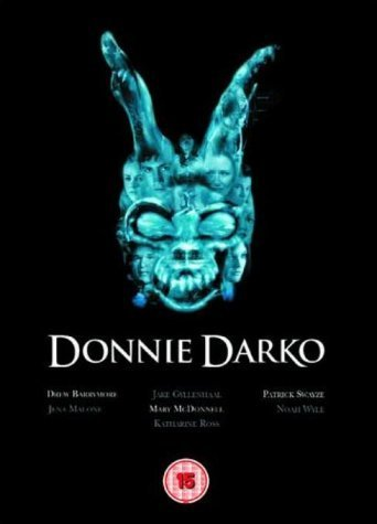 donnie-darko-2002-jake-gyllenhaal-reino-unido-dvd