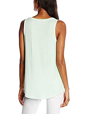 New Look Women's Ella Swing Tank Top