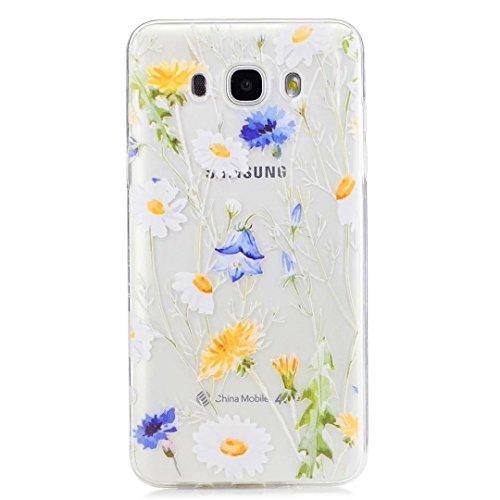 kshop-etui-cas-tpu-silicone-pour-samsung-galaxy-j72016j710-coque-case-cover-housse-de-protection-she