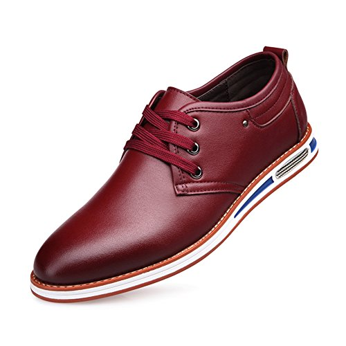 L'Angleterre chaussures/Respirant casual chaussures/Chaussures de robe/ Strap chaussures C