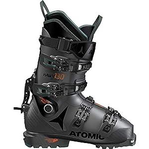 ATOMIC HAWX Ultra XTD 130 – Anthracite/Green/Black 19/20