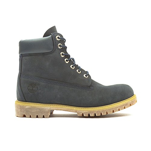Timberland 6163A 6-Inch Premium Boots Navy|47,5