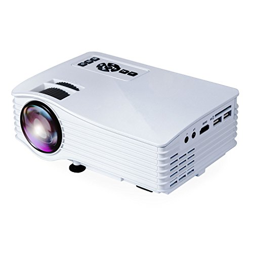 deeplee-dp36-led-lcd-mini-projector-120-home-theater-video-projector-with-av-usb-sd-card-hdmi-for-ho