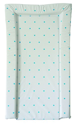 East Coast Nursery Essential Spot Changing Mat (Blue)