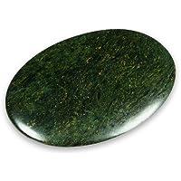 CrystalAge Serpentine Palm Stein preisvergleich bei billige-tabletten.eu