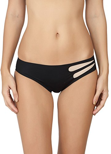 Soie Women's Brief
