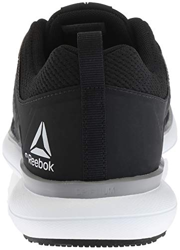 Reebok-Womens-Driftium-Ride-Running-Shoe