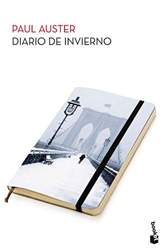 Diario De Invierno descarga pdf epub mobi fb2