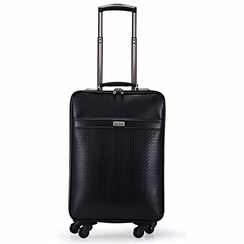 hoom-leather-swivel-valigia-trolley-in-pelle-cabina-bagaglih50i33w21-cmnero