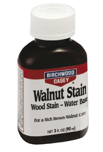 birchwood-casey-walnut-wood-stain-3oz-gun-stock-finish-air-gun-rifle-shotgun