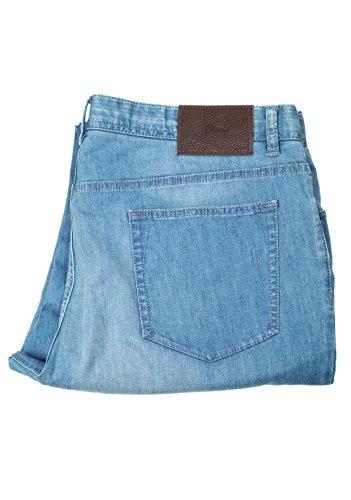 cl-brioni-blue-jeans-trousers-size-54-38-us