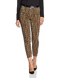 leoparden hose