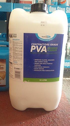 25l-1-hour-pva-contractors-grade-primer-adhesive-and-sealer-glue