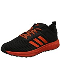Adidas Men's Helkin 2.0 M Running Shoes
