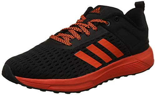 Adidas Men's Helkin 2.0 M Running Shoes