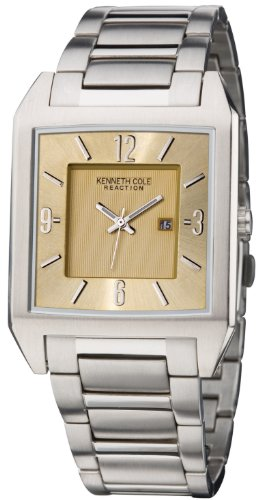 Kenneth Cole Gents Watch Date KC3743