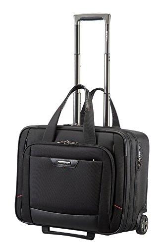 samsonite-pro-dlx-4-rolling-tote-173-trolley-para-portatiles-38-cm-34-l-color-negro