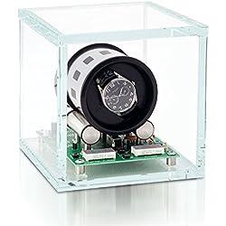 Orbita Tourbillon One - Single Watch Winder