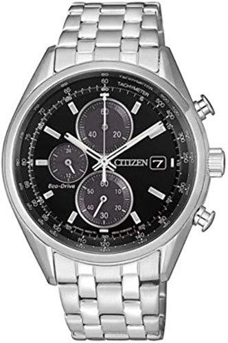 Perfil de vendedor de Amazon.es: Relojes&Correas-Relojería ...