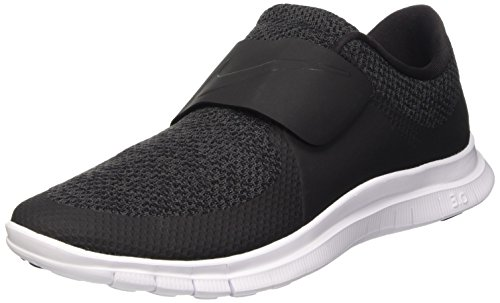 Nike Free Socfly, Chaussures de Running Compétition Homme, 40 EU