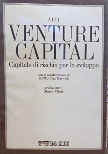 venture-capital-capitale-di-rischio-per-lo-sviluppo