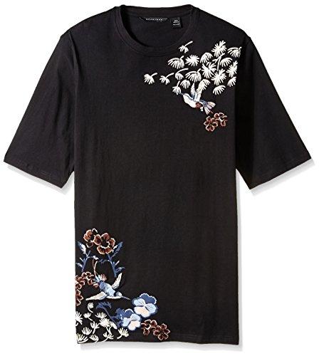 sean-john-mens-big-and-tall-floral-bird-tee-pm-black-3xl