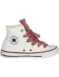 04d7f6990 Amazon.es  Converse - Zapatos para niño   Zapatos  Zapatos y ...