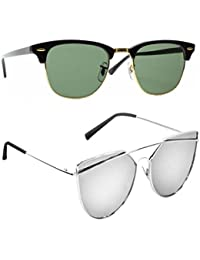 00b541736bc4 Aviator Men s Sunglasses  Buy Aviator Men s Sunglasses online at ...