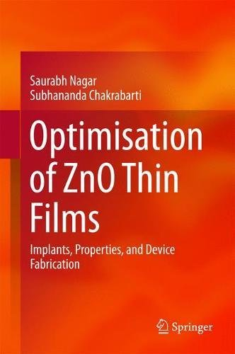 optimisation-of-zno-thin-films-implants-properties-and-device-fabrication