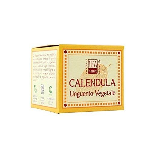 Unguento alla Calendula Tea Natura - 50 ml