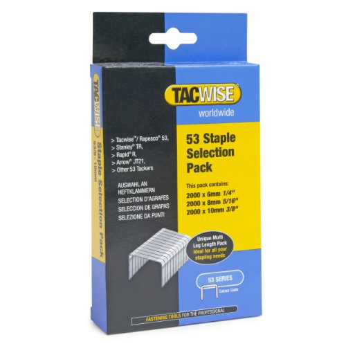 tacwise-assorted-staples-for-staple-gun-53-series-6-to-10mm-6000-pieces