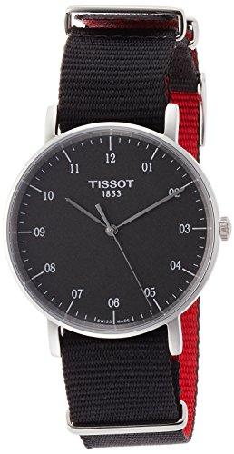 Tissot T1094101707700
