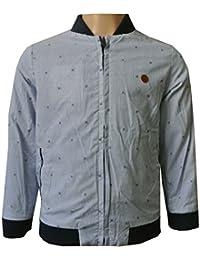 9103eae44 Amazon.co.uk  Mayoral - Jackets   Coats   Jackets  Clothing