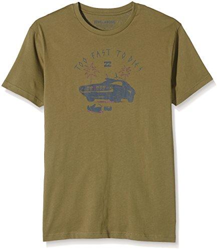 billabong-mens-black-road-ss-plain-short-sleeve-t-shirt-green-canteen-large