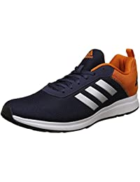 49ea01b9a5 Adidas Shoes  Buy Adidas Sneakers online at best prices in India ...
