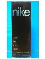 e227d0b519d34 Amazon.co.uk: Nike - Fragrances: Beauty