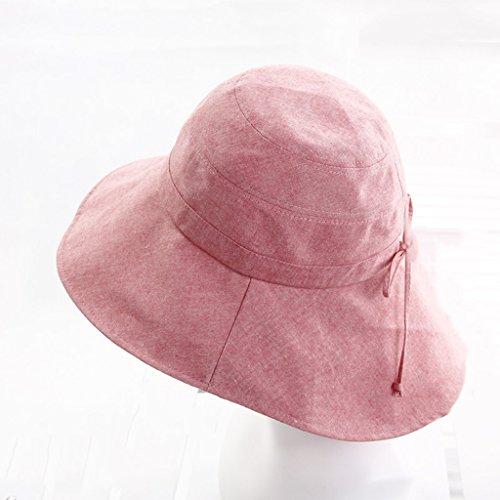 chapeau de soleil Chapeau de planche à voile Sun Sunglasses ( Couleur : B ) D