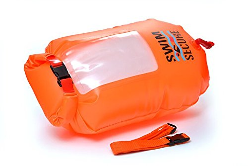Swim Secure Dry –