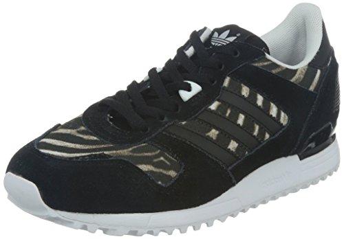 adidas Originals Zx 700 W, Baskets mode femme