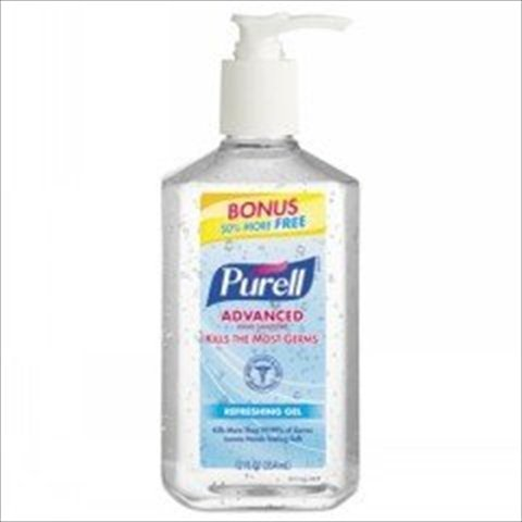 purell-advanced-instant-hand-sanitizer-gel-pack-of-6-by-purell