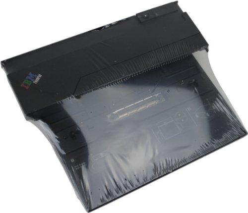 IBM ThinkPad Port Replicator II Dockingstation 74P6733 mit 16V 4,5A 72 Watt Netzteil - Thinkpad Dock Ii