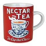 Nectar que Cheers Mini tasse Tea Tasse à expresso
