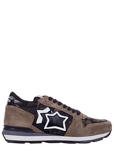 atlantic-stars-sirius-sneakers-camoscio-camouflage-grigio-siriustm381n-43