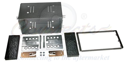 t1-audio-t1-23ki13-double-din-facia-plates-kia-sorento-2002-2006