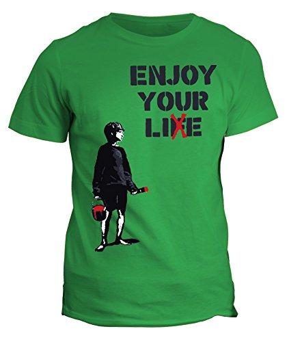 tshirt-banksy-enjoy-your-life-humor-writer-bomboletta-tshirt-londra-in-cotone-by-fashwork