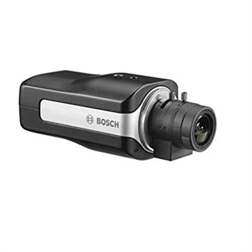 Preisvergleich Produktbild Bosch NBN-50022-V3 DINION 5000 HD F.01U.288.218