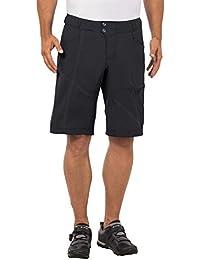 VAUDE Herren Hose Men's Tamaro Shorts